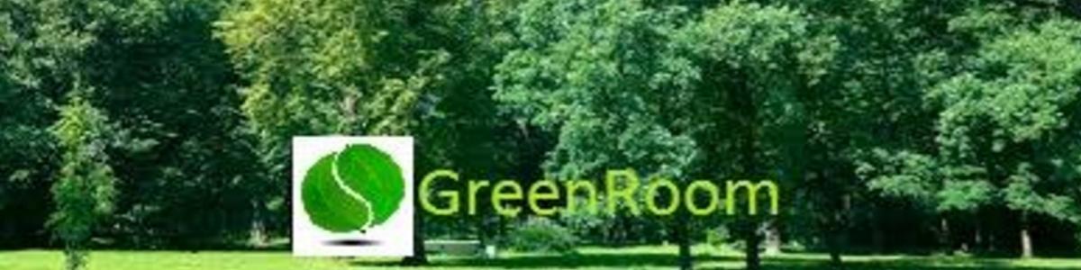 greenroom-header