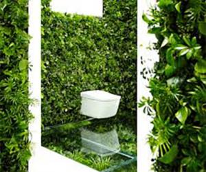 Greenroom-afbeelding