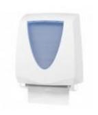 toilet-dispenser-1