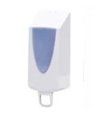 toilet-dispenser-2